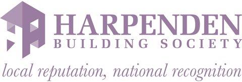 harpenden logo
